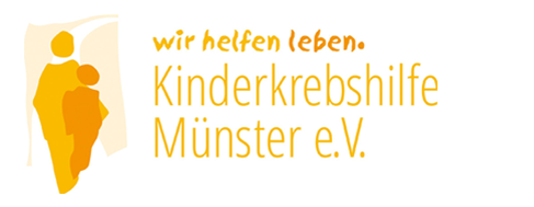 Kinderkrebshilfe Münster e.V.